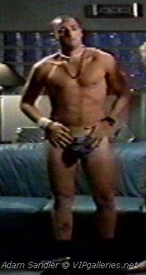seychelle gabriel hot nude