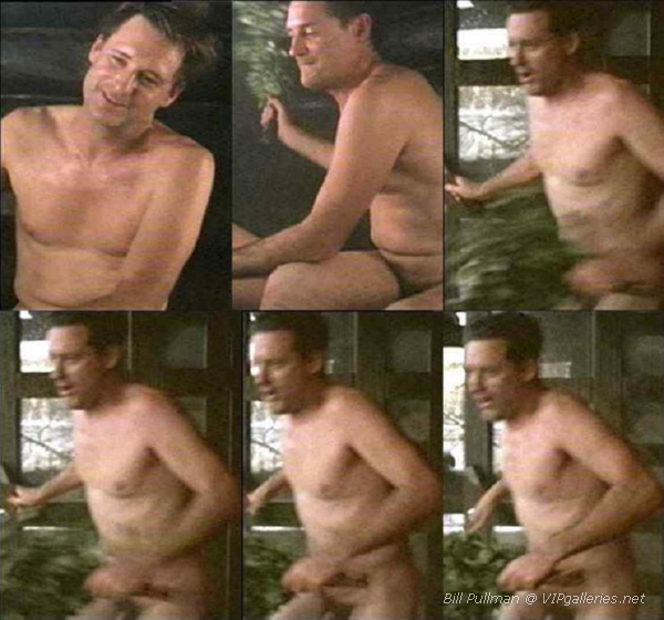 Free squirting orgasm video