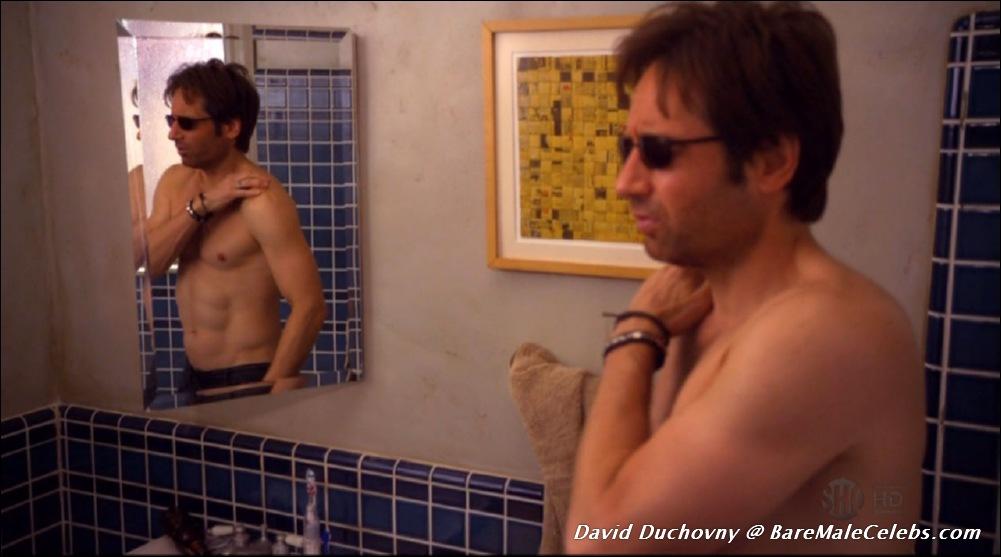 BMC :: David Duchovny nude on BareMaleCelebs.com ::: www.vipgalleries.net/bmc-pics2/david-duchovny/2341209088.html