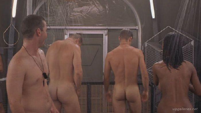 Порно фото каспера ван дьен