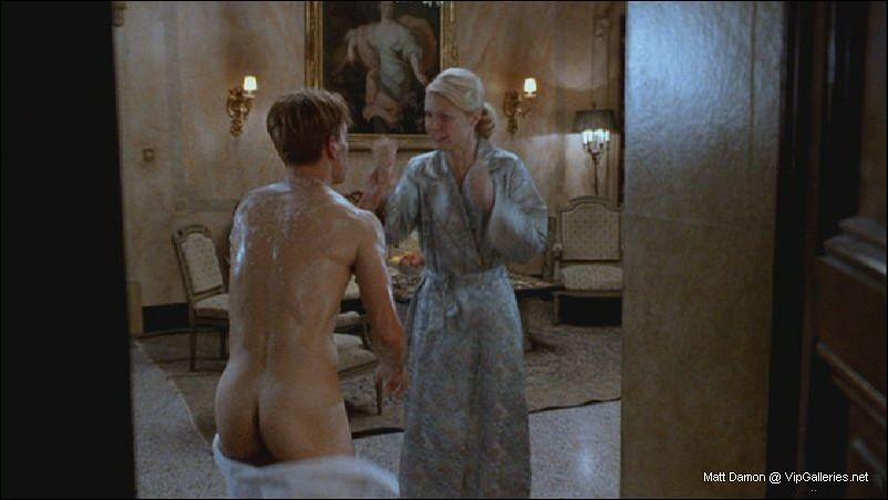 Nude boy movies