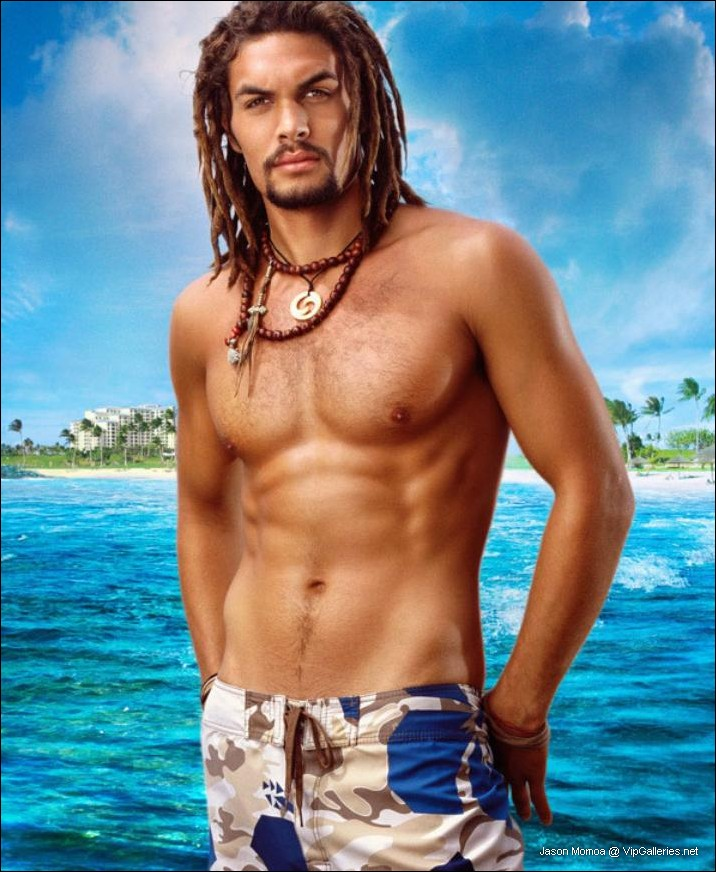 Young Jason Momoa: Jason Momoa Pictures. Nude Male Celebs Free Pictures