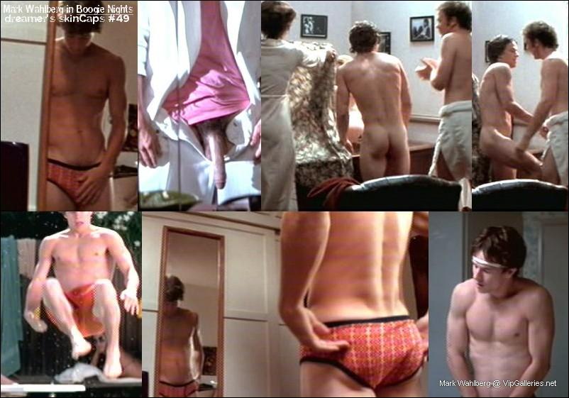 Shirtless Mark Wahlberg Hot Pics, Photos and Images