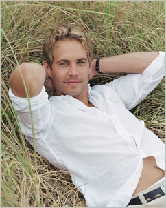 Paul Walker Hq Picture Sample 1