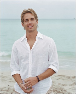 Paul Walker Hq Picture Sample 3