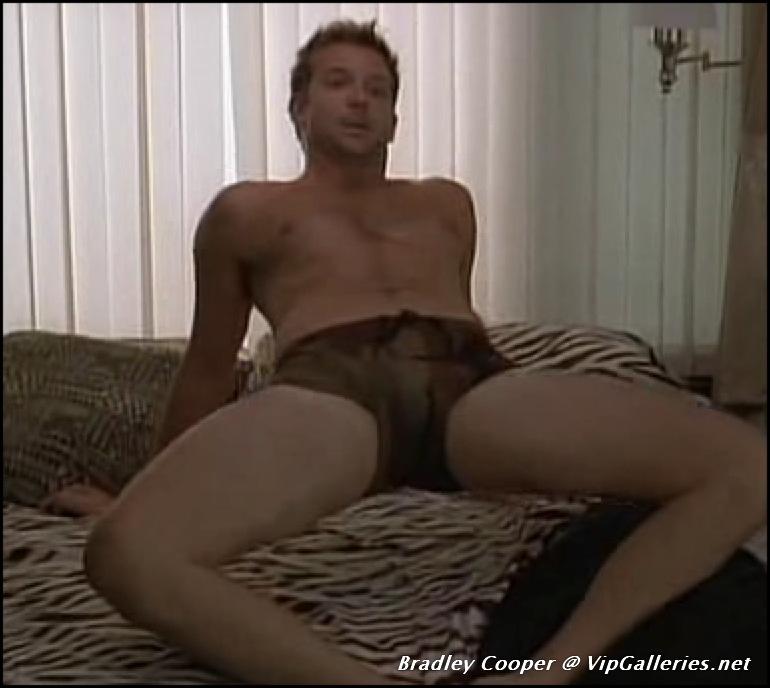 this statute object sexual penetration david moffitt think, that