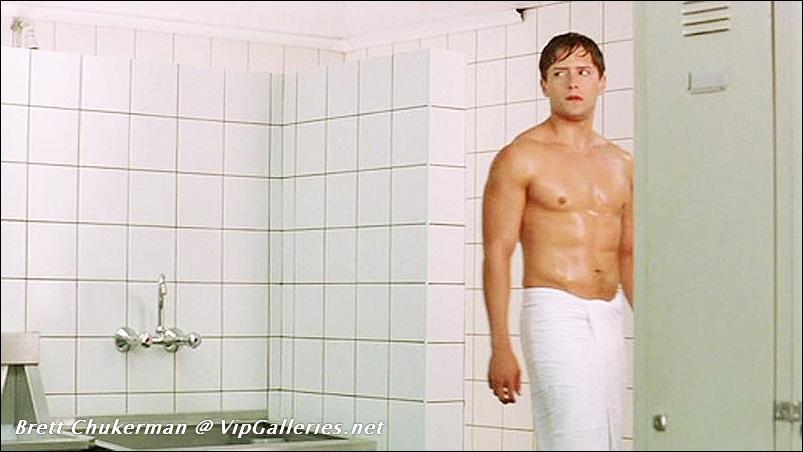 hot hairy nude gay men blog