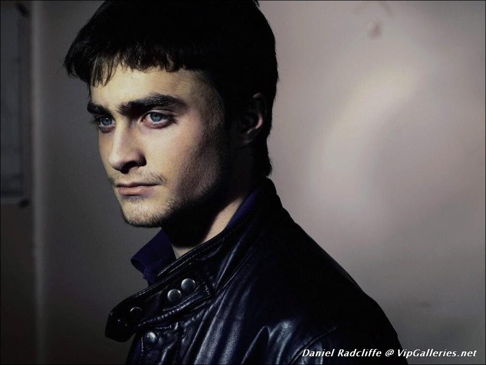 VipGalleries.net Danie... Daniel Radcliffe Net